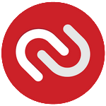 authy 2 factor authentication icon 150