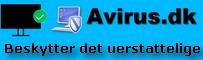 Avirus.dk