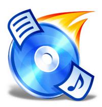 cdburner